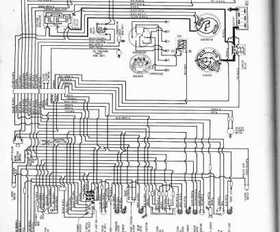 automotive coil wiring diagram ... 57 65 Ford Wiring Diagrams, Ford Ignition Coil Wiring Diagram Automotive Coil Wiring Diagram Simple ... 57 65 Ford Wiring Diagrams, Ford Ignition Coil Wiring Diagram Collections