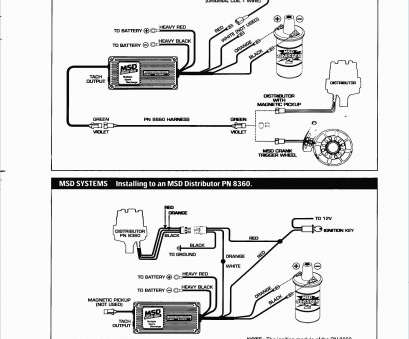 automotive coil wiring diagram chevy ignition coil wiring diagram Collection-Chevy Ignition Coil Wiring Diagram Awesome, Msd 18 Automotive Coil Wiring Diagram Popular Chevy Ignition Coil Wiring Diagram Collection-Chevy Ignition Coil Wiring Diagram Awesome, Msd 18 Images
