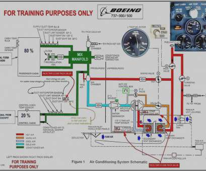 automotive air conditioning wiring diagram 27 Images Automotive, Conditioning Wiring Diagram, Car Ac Working, Auto Automotive, Conditioning Wiring Diagram Most 27 Images Automotive, Conditioning Wiring Diagram, Car Ac Working, Auto Solutions