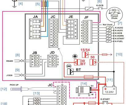 automotive air conditioning wiring diagram Automotive Wiring Diagram Unique, Air Conditioning System 15 4 Automotive, Conditioning Wiring Diagram Brilliant Automotive Wiring Diagram Unique, Air Conditioning System 15 4 Galleries
