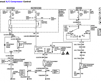 automotive air conditioning wiring diagram Diagnose, Ac Electrical Issues With Vehicle Specific Wiring Diagrams Basic Automotive Wiring Diagram, Air Conditioning Wiring Diagram Automotive, Conditioning Wiring Diagram Best Diagnose, Ac Electrical Issues With Vehicle Specific Wiring Diagrams Basic Automotive Wiring Diagram, Air Conditioning Wiring Diagram Collections