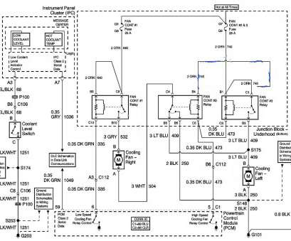 automotive cooling fan relay wiring diagram fan relays page 2 chevy impala forums rh impalaforums, Electric Furnace, Relay Wiring Diagram Automotive, Relay Wiring Diagram Automotive Cooling, Relay Wiring Diagram Brilliant Fan Relays Page 2 Chevy Impala Forums Rh Impalaforums, Electric Furnace, Relay Wiring Diagram Automotive, Relay Wiring Diagram Ideas