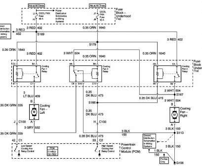 automotive cooling fan wiring diagram cooling, wiring diagram 97 camaro switch diagram u2022 rh wandrlust co Lexus Radiator, Wiring Automotive Cooling, Wiring Diagram New Cooling, Wiring Diagram 97 Camaro Switch Diagram U2022 Rh Wandrlust Co Lexus Radiator, Wiring Collections
