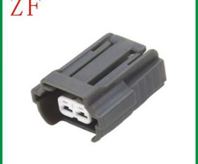 automotive electrical wire connectors 2 pin ④Best Sellers Male connector terminal, wire connector 2 pin Automotive Electrical Wire Connectors 2 Pin Fantastic ④Best Sellers Male Connector Terminal, Wire Connector 2 Pin Galleries