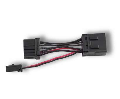 automotive electrical wire connectors 2 pin Cycle Sounds 2120-0026 Inline 8-Pin to 2-Pin Universal HD T-Tap Wiring Connector Automotive Electrical Wire Connectors 2 Pin New Cycle Sounds 2120-0026 Inline 8-Pin To 2-Pin Universal HD T-Tap Wiring Connector Photos