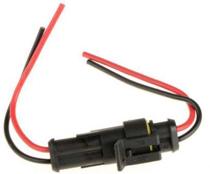 automotive electrical wire connectors 2 pin Jst Socket Wholesale, Socket Suppliers, Alibaba Automotive Electrical Wire Connectors 2 Pin Practical Jst Socket Wholesale, Socket Suppliers, Alibaba Galleries