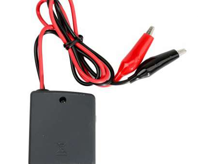 automotive electrical wire tracer ... All-Sun EM415pro Automotive Cable Wire Tracker, Tracer Finder Test Short & Open DC Automotive Electrical Wire Tracer Cleaver ... All-Sun EM415Pro Automotive Cable Wire Tracker, Tracer Finder Test Short & Open DC Solutions