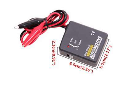 automotive electrical wire tracer Amazon.com: Automotive Cable Wire Tracker / Short & Open Circuit Finder, Tracer / Tester / Detector ,, Repair Tool with Automotive Short, Open Automotive Electrical Wire Tracer Popular Amazon.Com: Automotive Cable Wire Tracker / Short & Open Circuit Finder, Tracer / Tester / Detector ,, Repair Tool With Automotive Short, Open Pictures