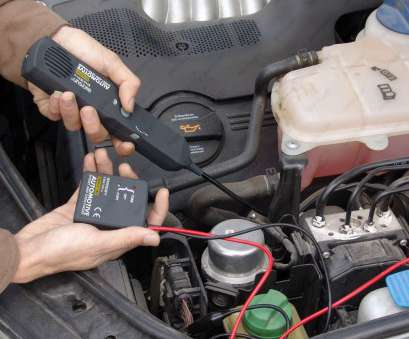 automotive electrical wire tracer Automotive Cable Wire Tracer & Open Short Circuit Tester [200256] Automotive Electrical Wire Tracer Cleaver Automotive Cable Wire Tracer & Open Short Circuit Tester [200256] Galleries