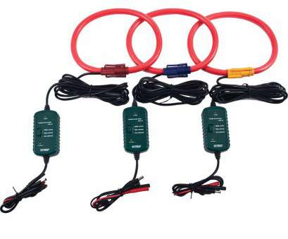 automotive electrical wire tracer Sperry, WireTracker Tone, Probe Wire Tracer-ET64220 -, Home Depot Automotive Electrical Wire Tracer Simple Sperry, WireTracker Tone, Probe Wire Tracer-ET64220 -, Home Depot Images