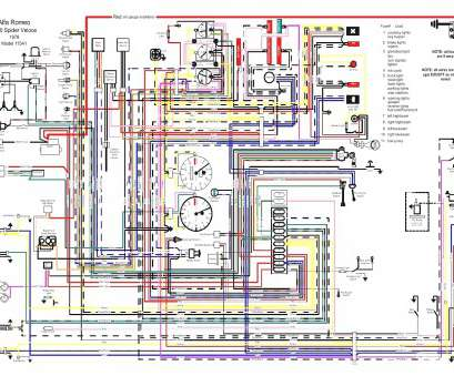 automotive electrical wiring diagram Automotive Wiring Diagram software, Wiring Diagram Automotive Electrical Wiring Diagram New Automotive Wiring Diagram Software, Wiring Diagram Solutions