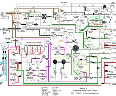 automotive electrical wiring diagram symbols pdf Automotive Electrical Wiring Diagram Symbols, Inspirationa Automotive Wiring Diagram, Valid Wiring Diagram Software New Automotive Electrical Wiring Diagram Symbols Pdf Nice Automotive Electrical Wiring Diagram Symbols, Inspirationa Automotive Wiring Diagram, Valid Wiring Diagram Software New Solutions