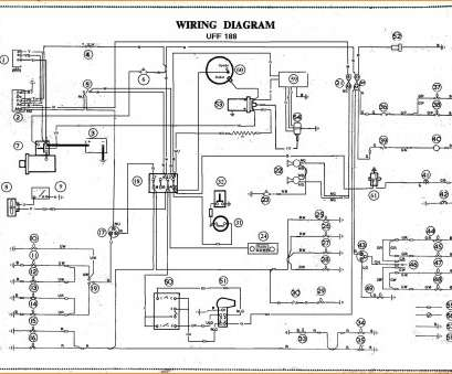 Automotive Electrical Wiring Diagram Brilliant Aircraft ... on