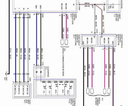 automotive electrical wiring diagrams How To Read Auto Wiring Diagrams Unique Automotive Electrical Wiring Diagram Symbols, To Read In Car Automotive Electrical Wiring Diagrams Popular How To Read Auto Wiring Diagrams Unique Automotive Electrical Wiring Diagram Symbols, To Read In Car Pictures