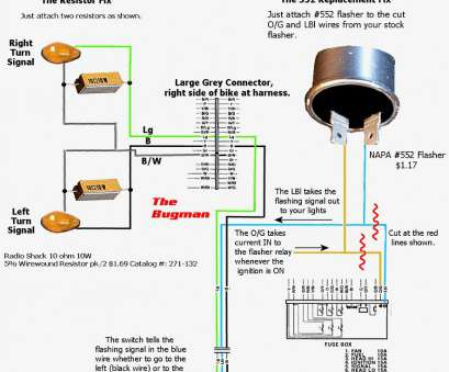 10 nice automotive flasher wiring diagram ideas
