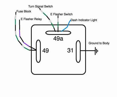 automotive flasher wiring diagram Flasher Wiring Diagram, New Diagrams, 12v Wellread Me Turn Signal Flasher Diagram Flasher Relay Wiring Diagram Automotive Flasher Wiring Diagram Popular Flasher Wiring Diagram, New Diagrams, 12V Wellread Me Turn Signal Flasher Diagram Flasher Relay Wiring Diagram Images