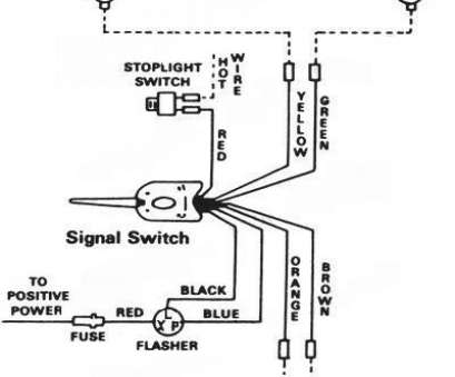 automotive flasher wiring diagram turn signal flasher wiring diagram download wiring diagram collection rh galericanna, turn signal flasher diagram Automotive Flasher Wiring Diagram Fantastic Turn Signal Flasher Wiring Diagram Download Wiring Diagram Collection Rh Galericanna, Turn Signal Flasher Diagram Solutions