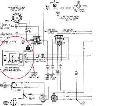 automotive fuel gauge wiring diagram 2003 chevy fuel gauge wiring diagram wire center u2022 rh, 202 34, For Sending Automotive Fuel Gauge Wiring Diagram Most 2003 Chevy Fuel Gauge Wiring Diagram Wire Center U2022 Rh, 202 34, For Sending Galleries