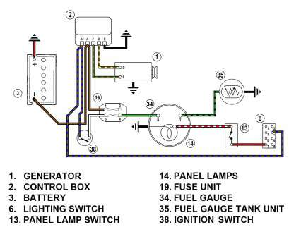 automotive fuel gauge wiring diagram automotive fuel gauge wiring diagram wiring diagram u2022 rh hammertimewebsite co Pressure Gauge Temperature Gauge Automotive Fuel Gauge Wiring Diagram Popular Automotive Fuel Gauge Wiring Diagram Wiring Diagram U2022 Rh Hammertimewebsite Co Pressure Gauge Temperature Gauge Images