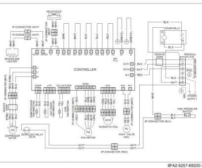 automotive inverter wiring diagram Mitsubishi, Conditioners Wiring Diagram Wiring Library Trace Inverter Wiring Diagram Mitsubishi Inverter Wiring Diagram Automotive Inverter Wiring Diagram Popular Mitsubishi, Conditioners Wiring Diagram Wiring Library Trace Inverter Wiring Diagram Mitsubishi Inverter Wiring Diagram Pictures