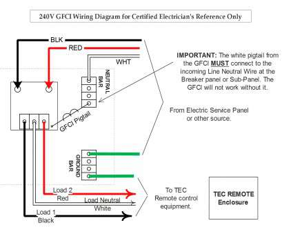 automotive lift wiring diagram Bendpak Lift Wiring Diagram Online Schematics Wiring Diagrams \u2022 Rotary, Lift Rotary Lift Wiring 9 Brilliant Automotive Lift Wiring Diagram Images