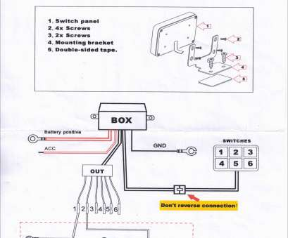 automotive rocker switch wiring diagram Carling Rocker Switch Wiring Diagram Beautiful Enchanting 4, Rocker Switch Wiring Diagram Collection Wiring Of Automotive Rocker Switch Wiring Diagram Nice Carling Rocker Switch Wiring Diagram Beautiful Enchanting 4, Rocker Switch Wiring Diagram Collection Wiring Of Images