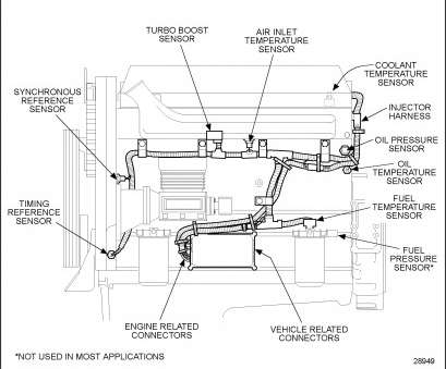 automotive starter wiring diagram freightliner starter wiring diagram wire center u2022 rh mitzuradio me Crusader Engine Starter Wiring Diagram Case Starter Wiring Diagram Automotive Starter Wiring Diagram New Freightliner Starter Wiring Diagram Wire Center U2022 Rh Mitzuradio Me Crusader Engine Starter Wiring Diagram Case Starter Wiring Diagram Collections