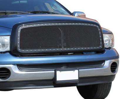 automotive wire mesh panels Amazon.com: Paramount Restyling 46-0213 Evolution Black Stainless Steel Wire Mesh Packaged Grille, 1 Piece: Automotive Automotive Wire Mesh Panels New Amazon.Com: Paramount Restyling 46-0213 Evolution Black Stainless Steel Wire Mesh Packaged Grille, 1 Piece: Automotive Images