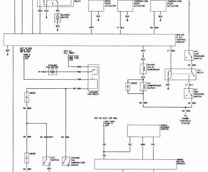 automotive a/c wiring diagram 1983, ac wiring diagram complete wiring diagrams u2022 rh oldorchardfarm co 1983 Chevy, Wiring Diagrams 1983 Chevy Truck Light Wiring Diagram Automotive, Wiring Diagram Brilliant 1983, Ac Wiring Diagram Complete Wiring Diagrams U2022 Rh Oldorchardfarm Co 1983 Chevy, Wiring Diagrams 1983 Chevy Truck Light Wiring Diagram Photos