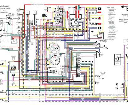 automotive wiring diagram drawing software Auto Wiring Diagrams Software Automotive Diagram Program, Within On, Dummies Automotive Wiring Diagram Drawing Software Best Auto Wiring Diagrams Software Automotive Diagram Program, Within On, Dummies Ideas