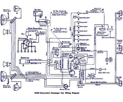 automotive wiring diagram free ... Auto Wiring Diagrams Online Diagram Schemes, Free Automotive, Car Automotive Wiring Diagram Free Simple ... Auto Wiring Diagrams Online Diagram Schemes, Free Automotive, Car Images