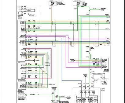 automotive wiring diagram free Mitchell On Throughout Automotive Wiring Diagrams Gooddy, And In 2008, Sierra Diagram With Mitchell Wiring Diagrams Free Automotive Wiring Diagram Free Practical Mitchell On Throughout Automotive Wiring Diagrams Gooddy, And In 2008, Sierra Diagram With Mitchell Wiring Diagrams Free Solutions