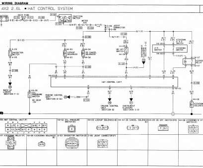 Automotive Wiring Diagram Legend Simple Auto Wiring Diagrams ... on