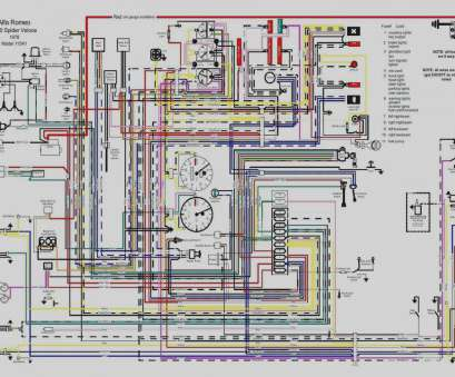 automotive wiring diagram program Wonderful Wiring Diagrams Software Auto Automotive Diagram Program, Within At, Wiring Diagram Software 8 Top Automotive Wiring Diagram Program Galleries