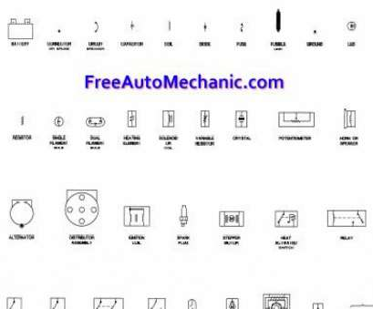 automotive wiring diagram symbols pdf automotive wiring diagram amazing of wiring diagram, to read rh freerollguide, Schematic Symbols, Electrical Symbols Chart Automotive Wiring Diagram Symbols Pdf New Automotive Wiring Diagram Amazing Of Wiring Diagram, To Read Rh Freerollguide, Schematic Symbols, Electrical Symbols Chart Collections