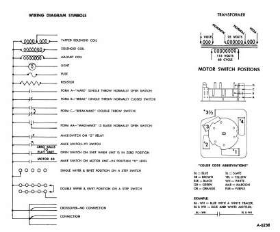 automotive wiring diagram symbols pdf Electrical Wiring Diagram Symbols, Electrical Circuit Automotive Electrical Wiring Diagram Symbols & Electrical Diagrams Automotive Wiring Diagram Symbols Pdf Professional Electrical Wiring Diagram Symbols, Electrical Circuit Automotive Electrical Wiring Diagram Symbols & Electrical Diagrams Images