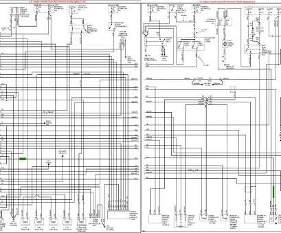 automotive wiring diagram symbols pdf Saab, Wiring Diagram, Electrical Circuit 2017 Automotive Electrical Wiring Diagram Symbols, Joescablecar Automotive Wiring Diagram Symbols Pdf Practical Saab, Wiring Diagram, Electrical Circuit 2017 Automotive Electrical Wiring Diagram Symbols, Joescablecar Galleries