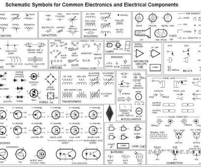 automotive wiring diagram symbols pdf wiring diagram symbols, free download wiring diagram xwiaw rh xwiaw us Chevy Wiring Diagrams Automotive Automotive Wiring Diagram Symbols Pdf Fantastic Wiring Diagram Symbols, Free Download Wiring Diagram Xwiaw Rh Xwiaw Us Chevy Wiring Diagrams Automotive Solutions