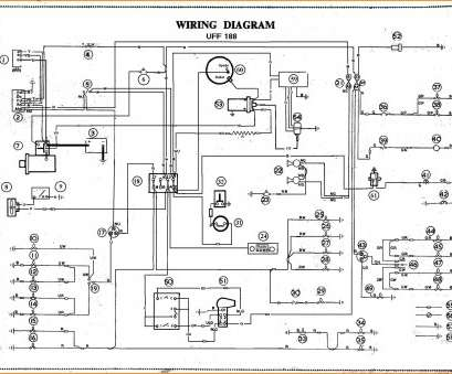 automotive wiring diagram how to Car Wiring Diagrams Schematics With At Wiring Diagram,, Wiring Automotive Wiring Diagram, To Best Car Wiring Diagrams Schematics With At Wiring Diagram,, Wiring Images