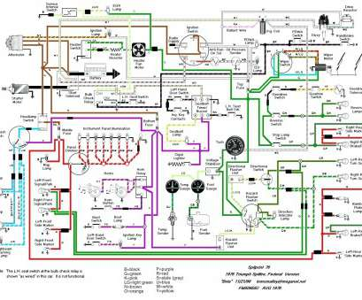 Automotive Wiring Diagram, To Creative Car Electrical Diagram ... on kenwood microphone wiring diagram, kenwood dnx6140 wiring diagram, kenwood cd changer wiring diagram, kenwood cd player wiring diagram, kenwood excelon wiring diagram, kenwood dpx308u wiring diagram, kenwood ddx wiring diagram, kenwood kna g510 wiring diagram, kenwood ddx512 wiring diagram, kenwood surround sound wiring diagram, kenwood radio wiring diagram, kenwood amp wiring diagram, kenwood kvt-514 wiring diagram, kenwood dnx7140 wiring diagram, kenwood kdc wiring diagram,