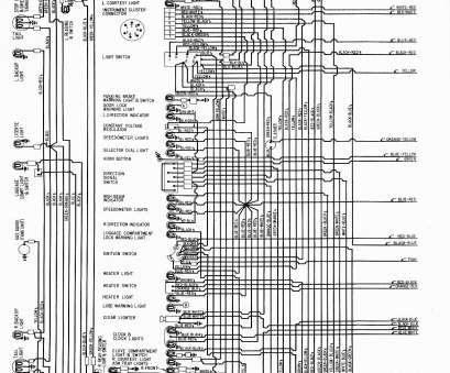 automotive wiring diagram worksheet lincoln wiring diagrams 1957 1965 lincoln town, wiring diagram 1960 lincoln lincoln & continental left Automotive Wiring Diagram Worksheet New Lincoln Wiring Diagrams 1957 1965 Lincoln Town, Wiring Diagram 1960 Lincoln Lincoln & Continental Left Photos