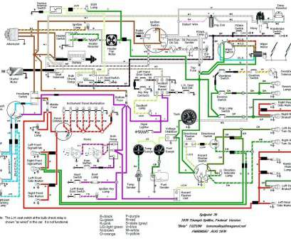 automotive wiring diagrams books automotive wiring diagram, free download wiring diagram xwiaw rh xwiaw us Library Books On Electrical Automotive Wiring Diagrams Books Creative Automotive Wiring Diagram, Free Download Wiring Diagram Xwiaw Rh Xwiaw Us Library Books On Electrical Photos
