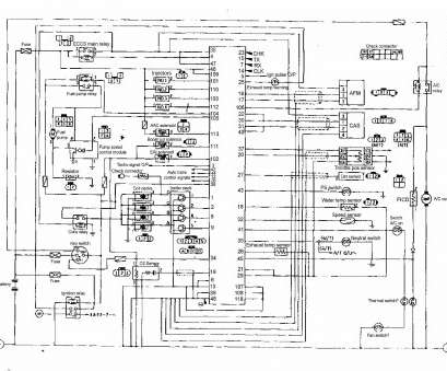 automotive wiring diagrams books Automotive Wiring Diagrams Book Of Wiring Diagram Zafira A, Ipphil Automotive Wiring Diagrams Books Popular Automotive Wiring Diagrams Book Of Wiring Diagram Zafira A, Ipphil Solutions