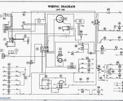 automotive wiring diagrams download Automotive Wiring Diagrams, Dummies Archives Ipphil Unique 14 Simple Automotive Wiring Diagrams Download Images