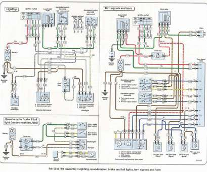 automotive wiring diagrams download automotive wiring diagram Collection-bmw wiring diagrams wellread me ford wiring schematic, r1100s wiring. DOWNLOAD Automotive Wiring Diagrams Download Simple Automotive Wiring Diagram Collection-Bmw Wiring Diagrams Wellread Me Ford Wiring Schematic, R1100S Wiring. DOWNLOAD Solutions