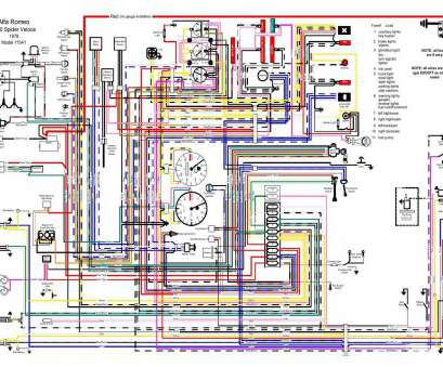 automotive wiring diagrams download ... Automotive Wiring Diagrams Software, Diagram Free Cars WIRING Beauteous Download Automotive Wiring Diagrams Download Creative ... Automotive Wiring Diagrams Software, Diagram Free Cars WIRING Beauteous Download Pictures