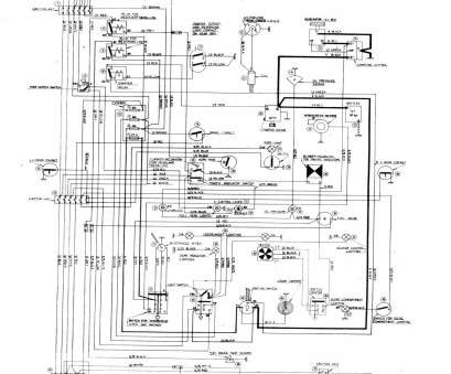 automotive wiring diagrams download Toyota Wiring Diagrams Download 2018 Automotive Wiring Diagram & Automotive Wiring Diagrams Automotive Wiring Diagrams Download Brilliant Toyota Wiring Diagrams Download 2018 Automotive Wiring Diagram & Automotive Wiring Diagrams Ideas