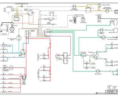 automotive wiring diagrams download wiring diagram of a, diagrams incredible automobile electrical rh releaseganji, automotive wiring diagrams automotive wiring diagrams online Automotive Wiring Diagrams Download Brilliant Wiring Diagram Of A, Diagrams Incredible Automobile Electrical Rh Releaseganji, Automotive Wiring Diagrams Automotive Wiring Diagrams Online Galleries