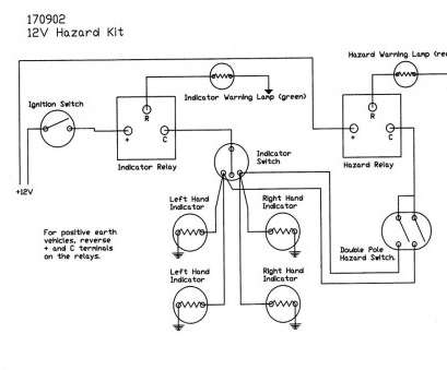 automotive wiring diagrams uk hazards, indicator wiring rh locostbuilders co uk Automotive Wiring System Diagram Simple, Wiring Diagram 16 Brilliant Automotive Wiring Diagrams Uk Images