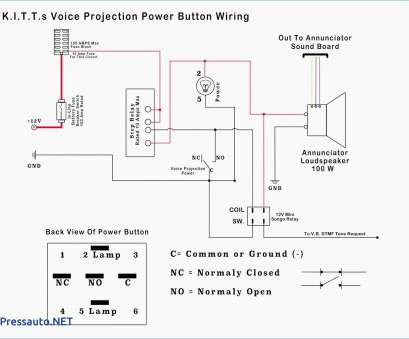 automotive wiring relays diagram 12v Relay Wiring Diagram 5, Elegant Wiring Diagram Bosch 5, Relay Automotive Relays Within Automotive Wiring Relays Diagram Cleaver 12V Relay Wiring Diagram 5, Elegant Wiring Diagram Bosch 5, Relay Automotive Relays Within Solutions